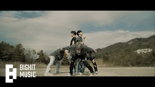 Download TXT (투모로우바이투게더) '0X1=LOVESONG (I Know I Love You) feat. Seori' Official MV (Choreography ver.)