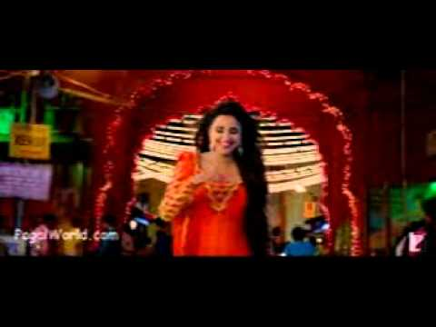 Daawat E Ishq   Title Song PagalWorld Com