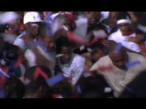 Position Of Power 50 Cent The Massacre