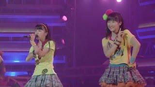 Koi no Telephone GOAL - Morning Musume Iikubo Haruna, Ishida Ayumi,...