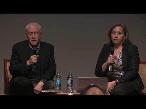 Inventing Utamaro: A Conversation with the Curators