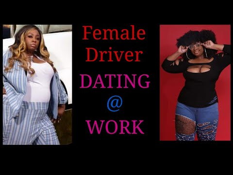 WoW..Extreme Dangerous Biggest Woman Truck Driver Skills from YouTube · Duration:  10 minutes 22 seconds