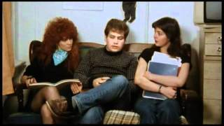 Splatter University Movie Review - Good Bad Flicks