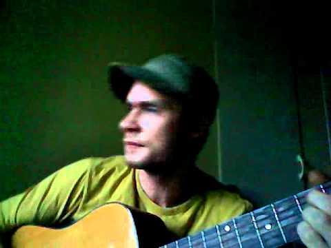 knocking on heavens door..the iversen tune
