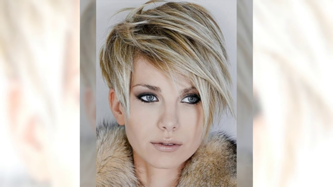 Blonde Hair Color Ideas With Lowlights Alhairstyles Hairstyles Ideas 2017 2018 Youtube