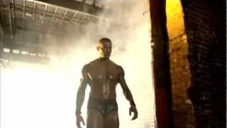 WWE 12 - Bigger Badder Better Launch Trailer (Official)