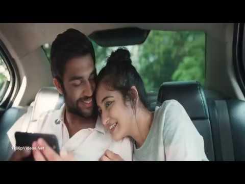 thaarame-thaarame-kadaram-kondan-1080p-hd-video-song