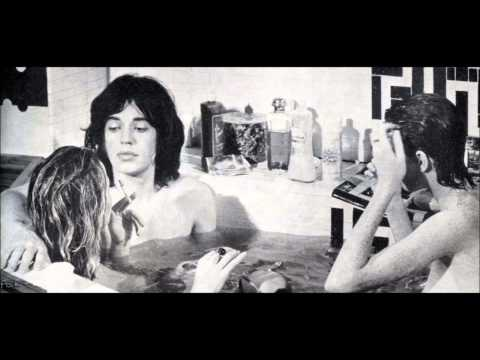 The Rolling Stones - Sister Morphine (RARE LIVE VERSION)
