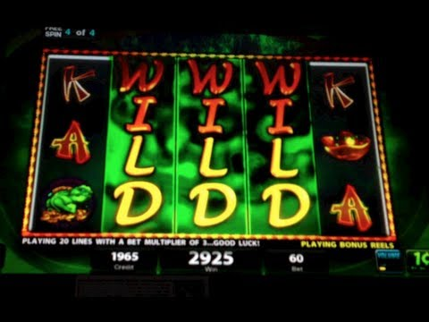Video Online casino bonus code 2016