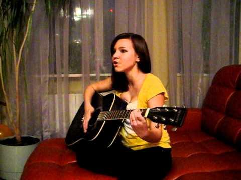 Песня Ты Ушла От Меня Учебник На Гитаре