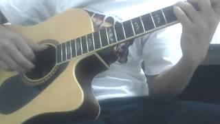 Phó thác Guitar
