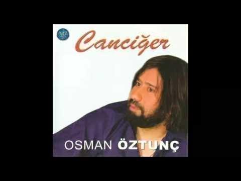 Osman Oztunc sein - Cantique des Cantiques est Zemahş