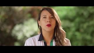 VIDEO INSTUTUCIONAL DE CARACTER INTERNO CUMPLEAÑOS EMPRESA CONSTRUCTORA COLOMBIANA INGEURBE 32 AÑOS