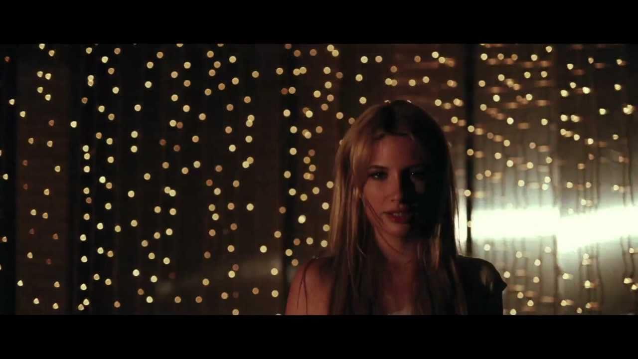 GLI SFIORATI - Teaser Trailer