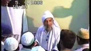 imam mehdi part 2 of b