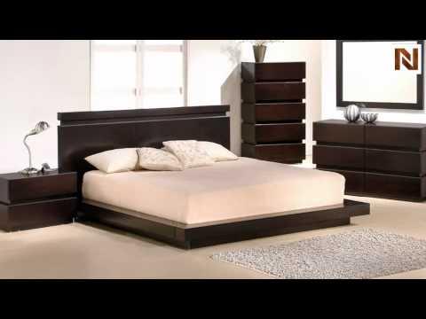 National Bedroom Furniture Bedford Bedroom Furniture