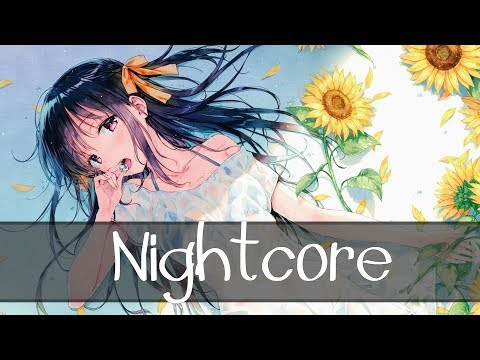 【Nightcore】→ Fetish (Lyrics)