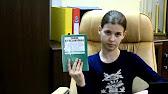 ДОМ В КРЫМУ. Крымские реалии. купить дом, цены на дома. - YouTube