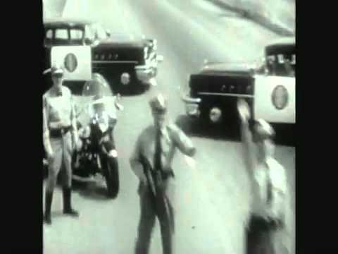 Highway Patrol  1955  Tv Series