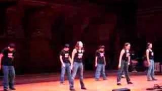 Candela Hip Hop CR 2007 (3 of 5)