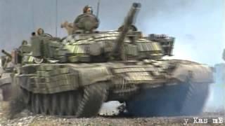 ♫♪ Армейские песни под гитару ► Русский солдат