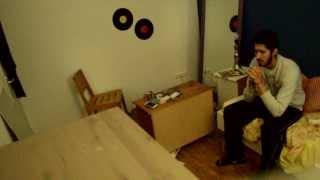 XXYYXX - Alone Video