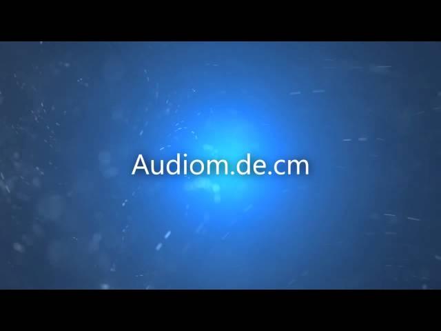 Audiom