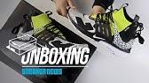 1b7072077763 SUPREME x Nike Air Streak Spectrum Plus - Week 17 - Cinematic Look ...