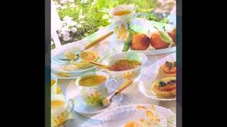 Посуда luminarc на tarelkoff.ru(Столовые наборы http://tarelkoff.ru/, 2013-03-14T16:03:42.000Z)