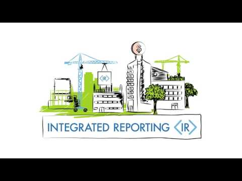 Download Youtube: What is Integrated Reporting and why does it matter?