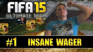 fifa 15   insane wager 1   what the f   w facecam   by patrickhdxgaming