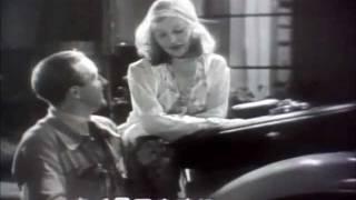 Die Drei von der Tankstelle(1930) Lilian Harvey.ガソリン・ボーイ三人組.