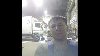 hyundai hd 78 Хендай 78 Это видео завершающее смотреть