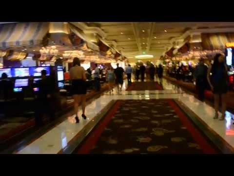 Blackjack Online Casino Strategy Games