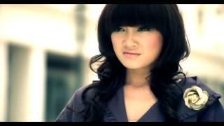 Tạm Biệt Em - Akira Phan [OFFICIAL MV HD]