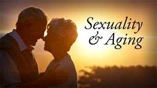 Sexuality and Aging - Research on Aging