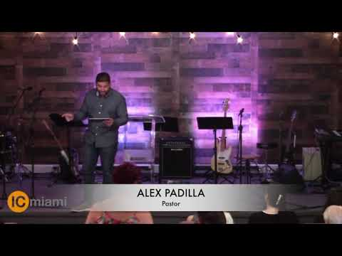 Como perfume para Dios - parte 4