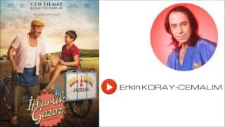 Erkin Koray Cemalım ( İftarlık Gazoz final müziği)