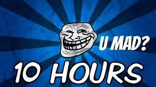 Repeat youtube video Me Gusta 10 Hours