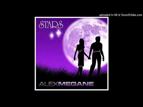 ~Alex Megane - §oon Be §tar§ (High Quality)