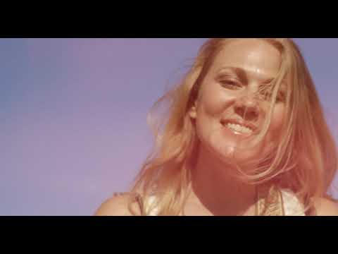 "Lauren Hulbert - ""Gone In One"" (Official Music Video)"