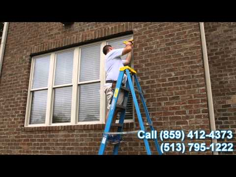 Sliding Glass Doors Colerain Township OH | (859) 412-4373 Or (513) 795-1222