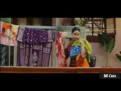 kadhal vaithu  cut song