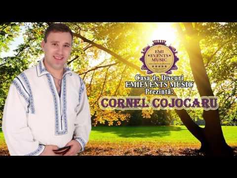 Cornel Cojocaru - Mandra cu privire blanda(Official)