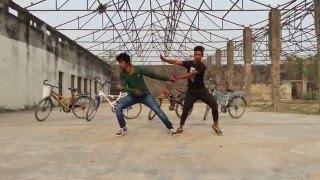 Gambar cover Rock-n-Roll a dance academy, begusarai. 8877955765, choreographer & director Subhash kumar