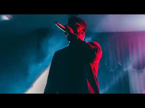 GOMMORO - Мадемуазель (Премьера 2019).mp4#GOMMORO#Мадемуазель#песни#рэп#музика