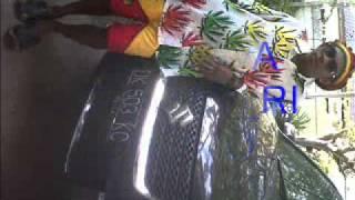 DJ bAgAyA cOmUnItY - PNG MIX.wmv