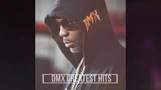 DMX - Baby Motha (Feat. Janyce)