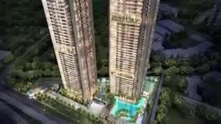 Commonwealth Towers  Singapore