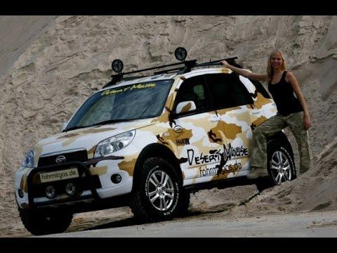 650 Contoh Modifikasi Mobil Xenia 2010 Gratis Terbaru
